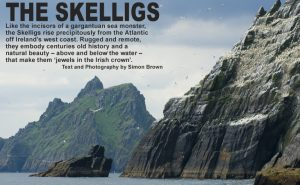 TheSkelligs