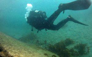 Dive-Medicine-10