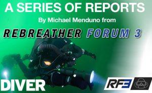 Rebreathers