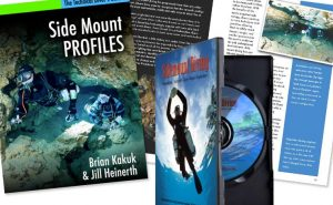 Sidemount-review