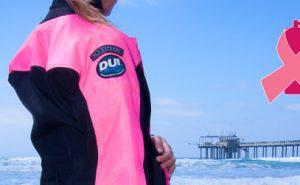 scuba-diving-breast-cancer