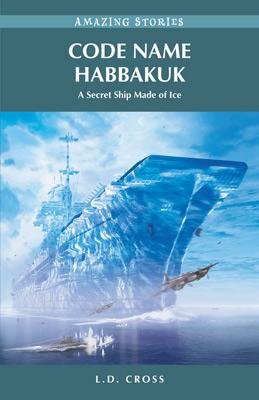 Code-name-habbakuk