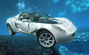 underwater-car