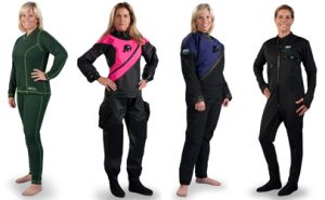DUI-Womens-Drysuits