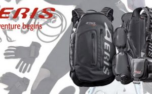 jetpack_packing-620x250 copy
