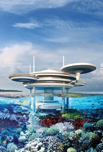 Photo courtesy of: www.deep-ocean-technology.com