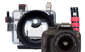 6970.01-canon-sl1-q