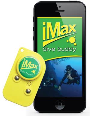 Maxtec-imax-buddy