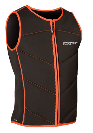 Waterproof-3D_Mesh_Vest