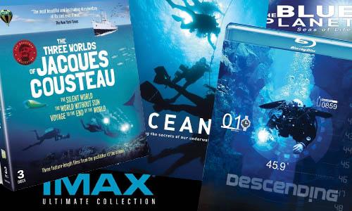 Scuba-diving-boxsets