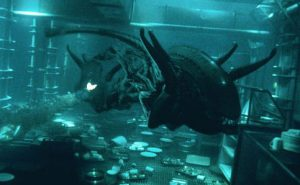 alien-resurrection-screen-1