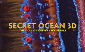 Secret Ocean movie