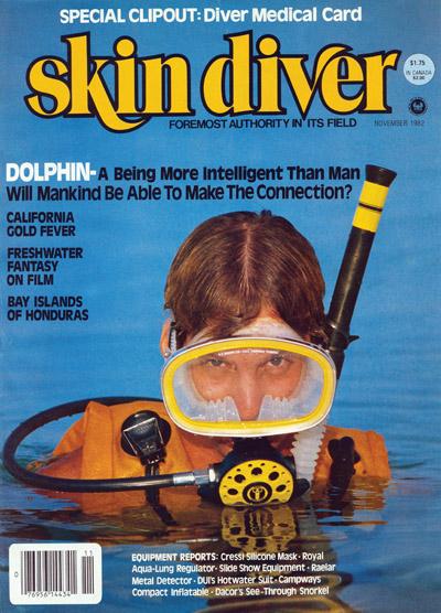 Dive magazine 28 images diver britain s best selling - Dive training magazine ...