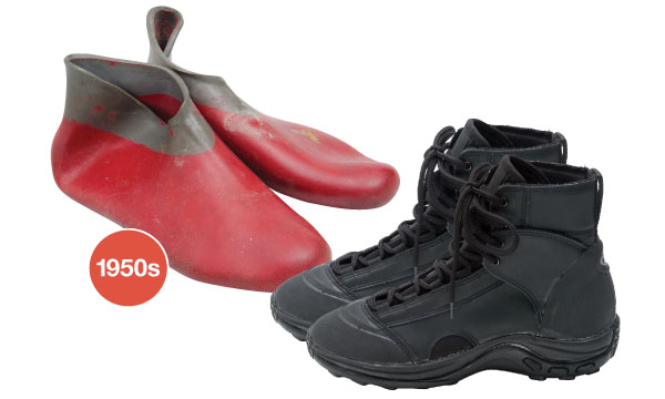 DIVER-old-dive-boots