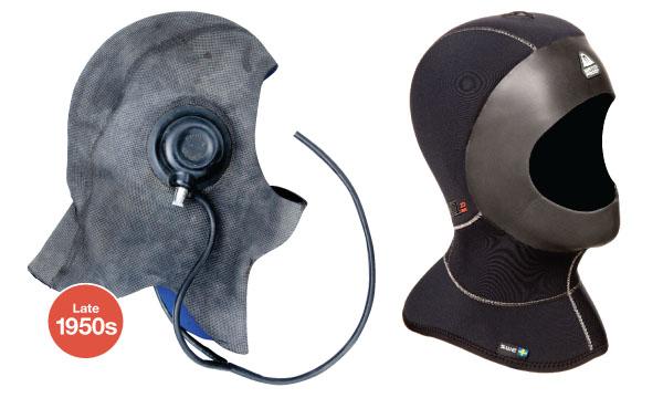 DIVER-old-dive-hood