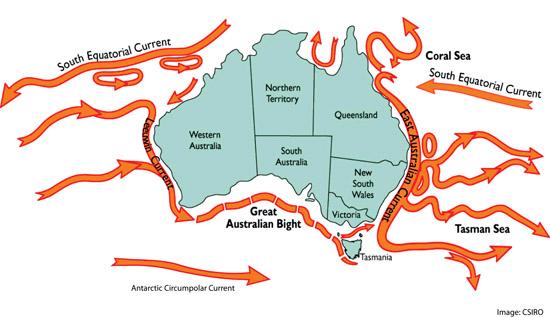 Map: Courtesy Lilla Clare