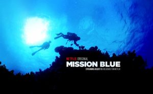 Mission-Blue_Google+_2120x1192-574x350