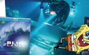 Netflix-dive-scuba-films