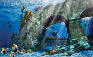 dubai-underwaterpa_2960251b