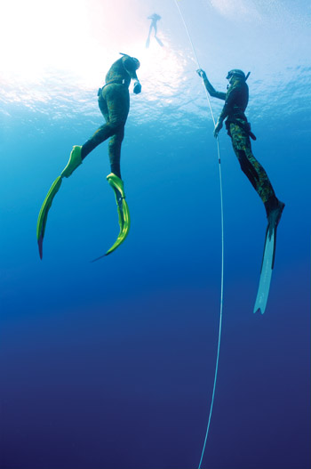 freediving-dangers