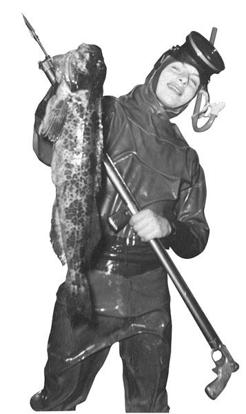 phil nuytten 1954