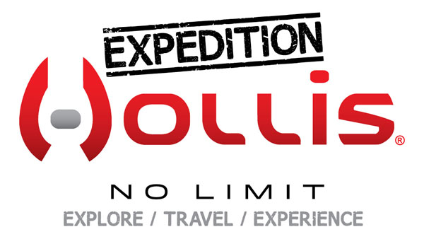 Hollis Expedition2