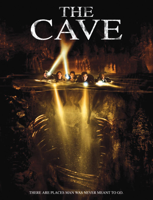 600full-the-cave-poster