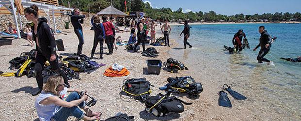 Lapsed-Divers