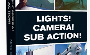 Lights camera sub action
