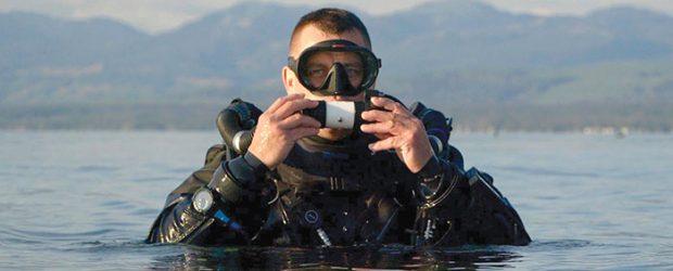 Dan-rebreather